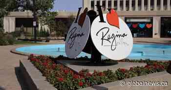 Report sent back to Regina city admin after Black in Sask raises concerns - Global News