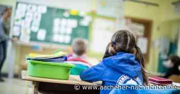 Trotz Präsenzunterricht: Nicht jedes Kind geht wieder zur Schule