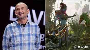 David Polfeldt, director ejecutivo de Ubisoft Massive (Avatar, The Division), deja la compañía tras más de 16 años - AS
