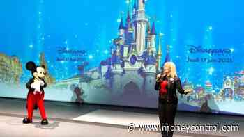 COVID-19 | French tourism seeks new boost with Disneyland reopening