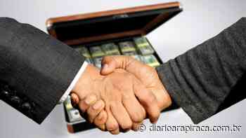 6 dicas para valorizar a empresa na hora de vender - Diário Arapiraca