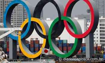 Japão decidirá este mês se permitirá público local na Olimpíada - Diário Arapiraca