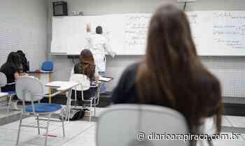 Professores receberão capacitação para ensinar educação financeira - Diário Arapiraca