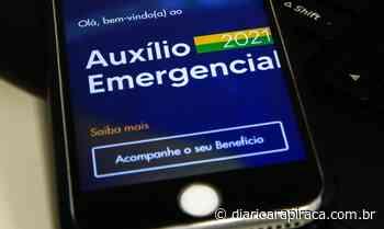 Caixa deve antecipar também a 4ª parcela do Auxílio Emergencial - Diário Arapiraca