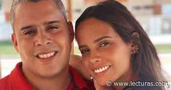 Gloria Camila felicita de la forma más emotiva a su hermano José Fernando por su cumpleaños - Lecturas