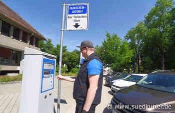 Villingen-Schwenningen: Uneins über höhere Parkgebühren – und Kindergartenbeiträge spielen plötzlich auch noch eine Rolle - SÜDKURIER Online
