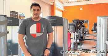 Fitnessstudios in Villingen-Schwenningen dürfen wieder öffnen - Schwäbische