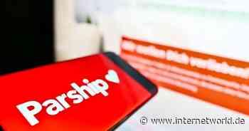 BGH: Online-Partnervermittler wie Parship können Vergütung einklagen