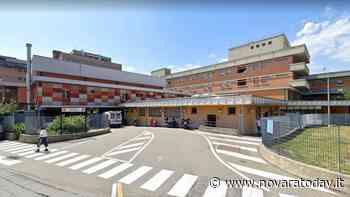 Verbania, il 29 giugno visite ginecologiche gratuite all'ospedale Castelli - Novara Today