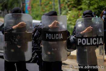 """EEUU aseveró que no existen condiciones para """"elecciones libres"""" en Nicaragua - ADN Chile"""