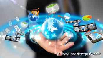 Flashy Stock: Penn National Gaming, Inc. (NASDAQ:PENN), Hewlett Packard Enterprise Company (NYSE:HPE) - Stocks Equity