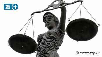 Ennepetal: Eltern-Streit endet vor Gericht - Westfalenpost