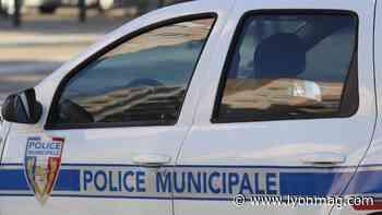 Saint Fons : un homme arrêté avec 764 grammes de cocaïne et une arme de poing - Lyon Mag