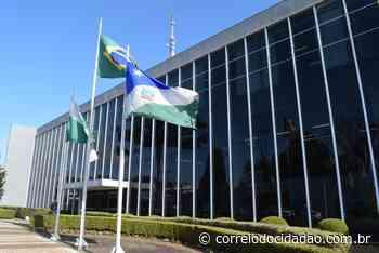 Guarapuava continua com bandeira laranja nesta semana, anuncia Prefeitura – Correio do Cidadão - Correio do CIdadão