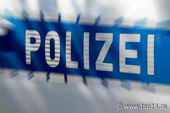 Fraureuth: Mehrere Tausend Euro Schaden nach Parkplatzrempler - Polizei sucht Unfall-Fahrer - TAG24