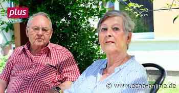 Ginsheim-Gustavsburg sucht neue Seniorenbeauftragte - Echo Online