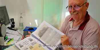 Autor sucht historische Aufnahmen aus Suderwich - Recklinghäuser Zeitung