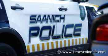 Suspect arrested in Wednesday assault at Saanich business - Times Colonist