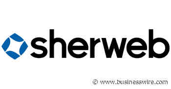 Sherweb Launches Exclusive ITSM Offering for MSPs - Accelerating Partners Business Transformation - Business Wire