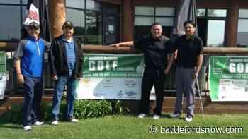 Chamber Business Golf Challenge to take place Friday - battlefordsNOW