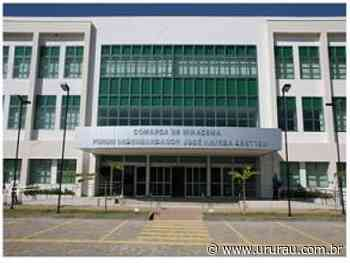 CNJ pune juiz investigado por suspeita de assédio sexual em Miracema - Portal Ururau - Ururau