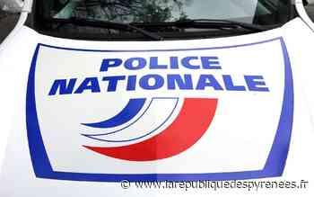 Une sexagénaire portée disparue depuis samedi à Pau - La République des Pyrénées