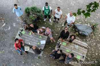 Pau : cet été, des masterclass culturelles pour « ouvrir le champ des possibles » - Sud Ouest