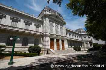 Suprema Corte de Justicia de la Provincia de Buenos Aires creó Registro para personas trans que deseen incorporarse al Poder Judicial. - Diario Constitucional - Diario Constitucional