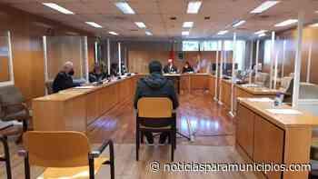 ALCALÁ DE HENARES/ El fiscal mantiene la solicitud de 20 años de cárcel para el descuartizador de Alcalá - Noticias Para Municipios