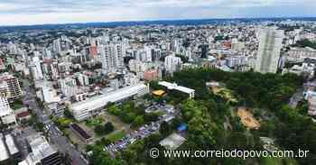 Caxias do Sul publica novo decreto que define novas orientações no combate à Covid-19 - Jornal Correio do Povo