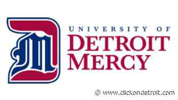 University of Detroit Mercy names new interim head women's basketball coach after controversy - WDIV ClickOnDetroit