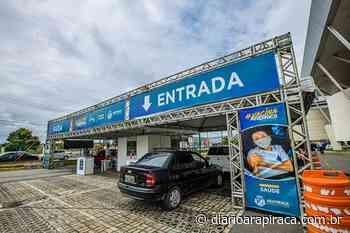 Prefeitura credencia músicos para se apresentarem nos postos de vacinação - Diário Arapiraca