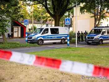 Kriminalität: Nach Tötungsdelikt: Opfer aus Espelkamp werden obduziert - Westdeutsche Zeitung