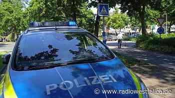 Nach tödlichen Schüssen in Espelkamp: Verdächtiger kommt vor Haftrichter - Radio Westfalica