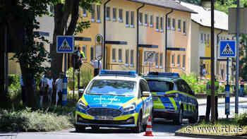 Nach tödlichen Schüssen in Espelkamp: So haben die Nachbarn alles erlebt - RTL Online