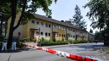 Schießerei in Espelkamp (NRW): Mindestens 2 Personen angeschossen - Täter auf der Flucht - news.de