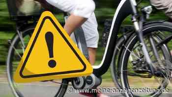 Vorsicht vor Hitze-Falle bei E-Bikes: Aktuelle Warnung vor Brandgefahr