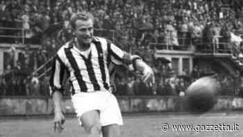 Chi era Boniperti: calciatore unico, bomber e regista di Juve e Italia