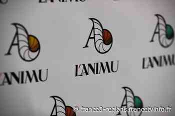 """""""L'Animu"""", la nouvelle médiathèque de Porto-Vecchio propose pour son ouverture une semaine d'activités, du 21 - France 3 Régions"""