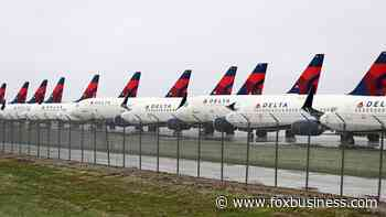 Delta CEO expects business travel to return to pre-pandemic levels July 1 - Fox Business