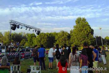 Castelfranco Emilia, alle porte un weekend ricco di eventi su tutto il territorio - sassuolo2000.it - SASSUOLO NOTIZIE - SASSUOLO 2000
