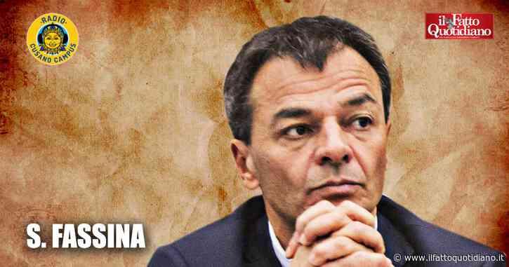 """Blocco licenziamenti, Fassina: """"Draghi ha ceduto a Confindustria. L'obiettivo è sostituire lavoratori 50enni con giovani meno costosi. Inaccettabile"""""""