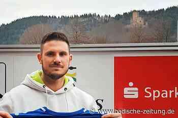 Der Regionalligist Bahlinger SC erwartet den FK Pirmasens zum letzten Heimspiel der Saison - F-Regionalliga - Badische Zeitung - Badische Zeitung