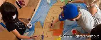 Ornago organizza un centro estivo per bambini e ragazzi: ecco come iscriversi - Cronaca, Ornago - Il Cittadino di Monza e Brianza