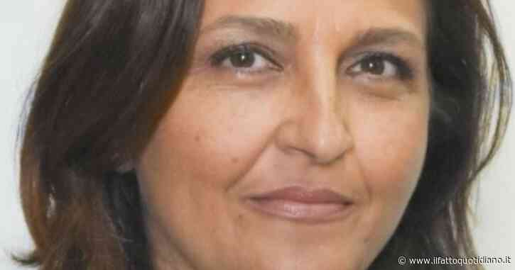 Regionali Calabria, c'è l'accordo tra Pd e M5s: la candidata unitaria è l'imprenditrice Maria Antonietta Ventura