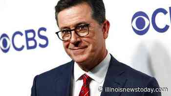 With Stephen Colbert, John Oliver and more, The Second City takes a new path to late-night television.Entertainment - Illinoisnewstoday.com