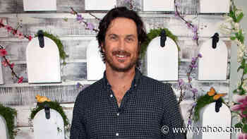 PEOPLE in 10: The News That Defined the Week PLUS Oliver Hudson Joins Us - Yahoo Entertainment