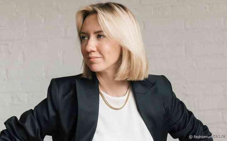 Neiman Marcus ernennt Lisa Aiken zur Modechefin