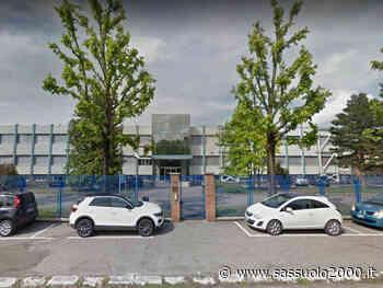 MW.FEP di San Giovanni in Persiceto, sottoscritto l'accordo per un nuovo contratto aziendale - sassuolo2000.it - SASSUOLO NOTIZIE - SASSUOLO 2000