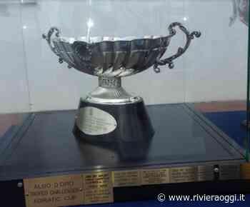 Trofeo Challenger Adriatic Cup, passaggio di testimone tra Fano e San Benedetto - Riviera Oggi